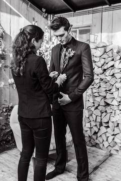 Styled wedding-73.jpg