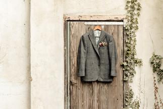 Styled wedding 2020-34.jpg