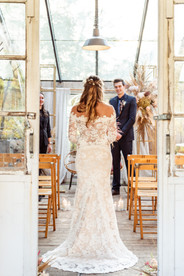 Styled wedding-125.jpg