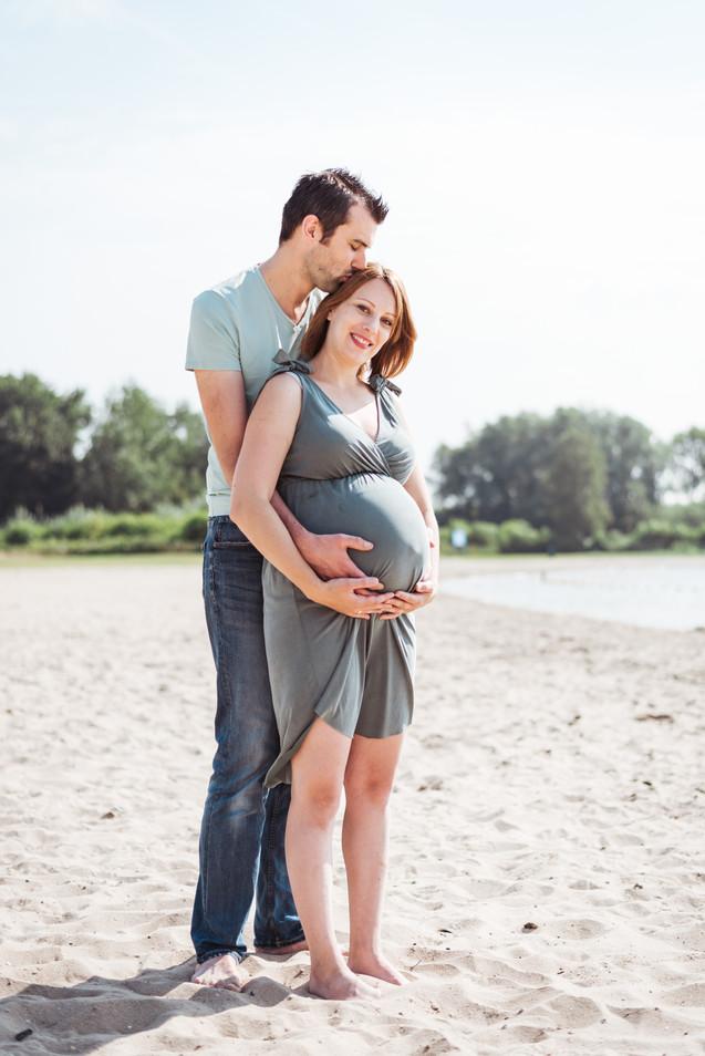 Zwangerschap Anouk-64.jpg