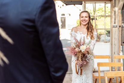 Styled wedding-148.jpg