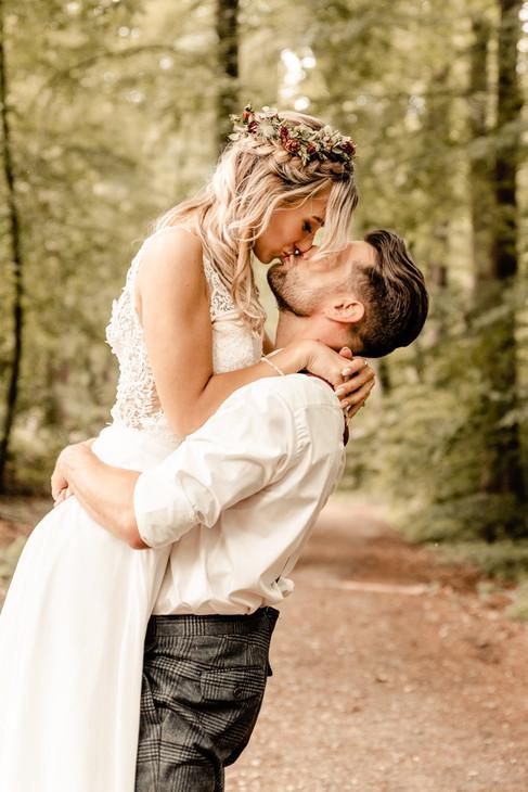 Styled wedding 2020-130.jpg