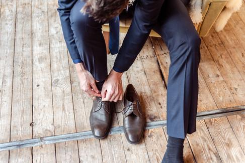 Styled wedding-76.jpg
