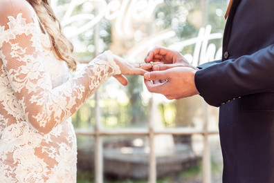 Styled wedding-162.jpg