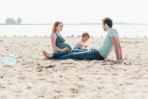 Zwangerschap Anouk-47.jpg