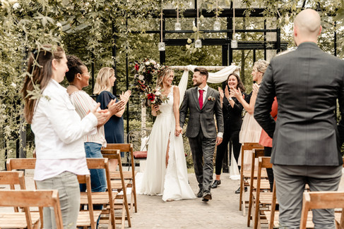 Styled wedding 2020-84.jpg