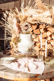 Styled wedding-207.jpg