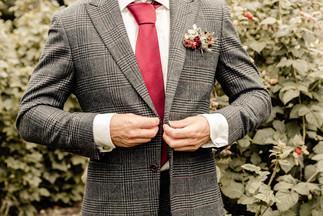 Styled wedding 2020-48.jpg