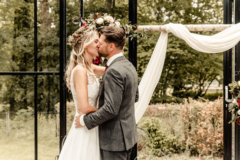Styled wedding 2020-79.jpg