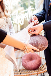 Styled wedding-159.jpg