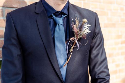Styled wedding-101.jpg