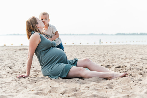 Zwangerschap Anouk-7.jpg