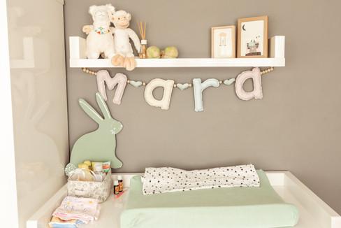 Newborn Mara-8.jpg