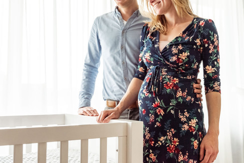 Zwangerschap Tiffany-7.jpg