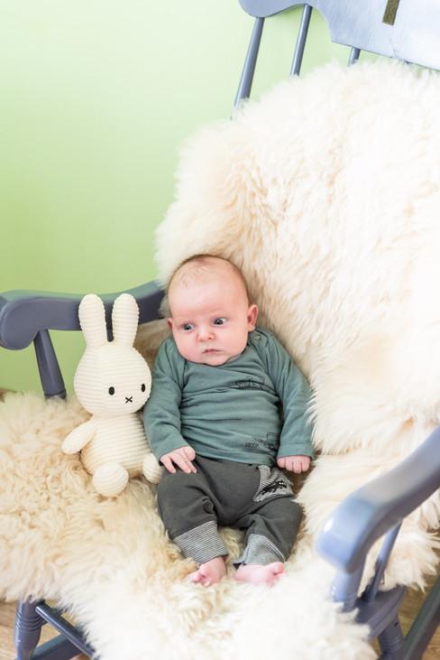 Newborn Timo-41.jpg