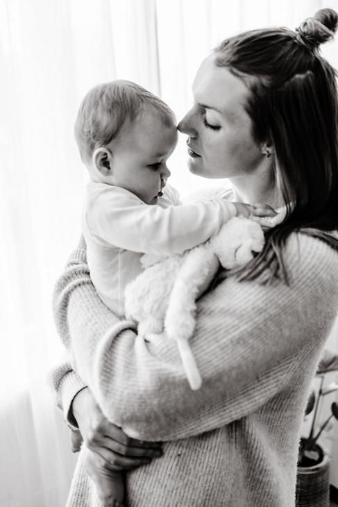 Mommy & me-46.jpg