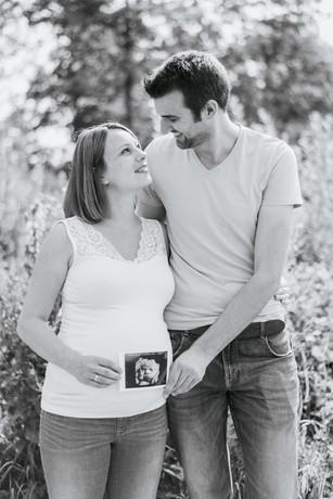 Zwangerschap Anouk-105.jpg