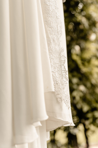 Styled wedding 2020-6.jpg