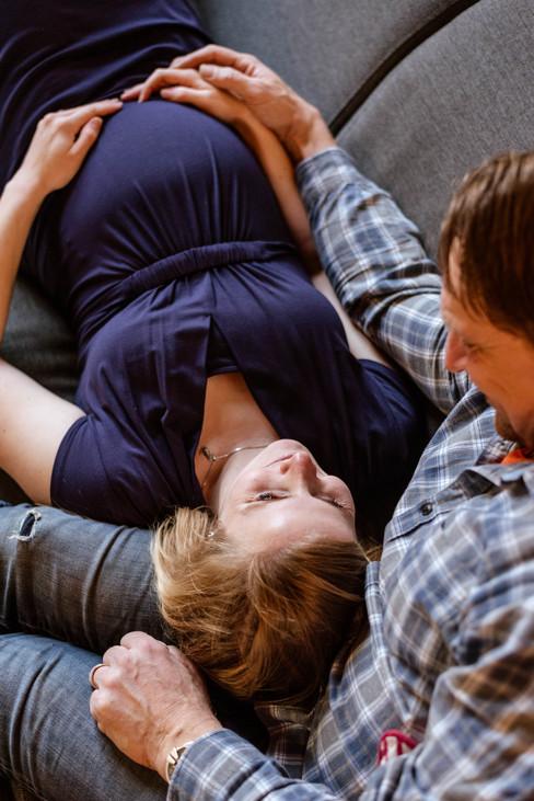 Zwangerschap Hilde-32.jpg