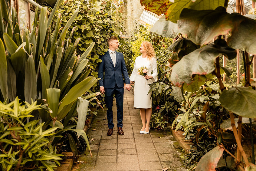 Wedding J & A-99.jpg