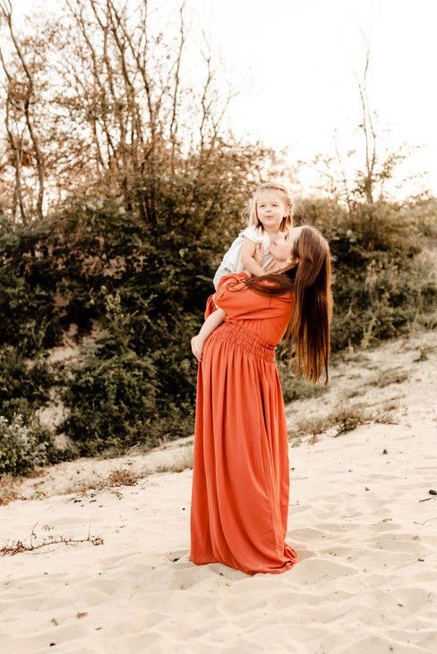 Zwangerschap Eline-42.jpg
