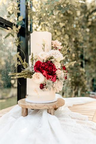 Styled wedding 2020-13.jpg