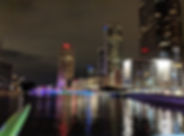 RiverwalkTampa4.jpg