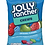 Thumbnail: Jolly Rancher Fruit Chews 184gr.