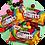 Thumbnail: Skittles Giants Fruits