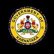 Kar Govt.png