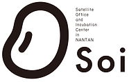 logo_K100-01.png