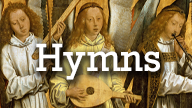 Button_Hymns.png