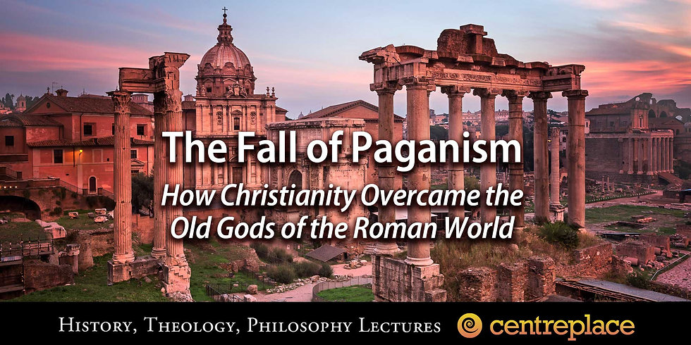 Rotator_Lecture_FallPaganism.jpg