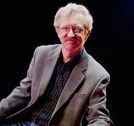 Richard Hellesen