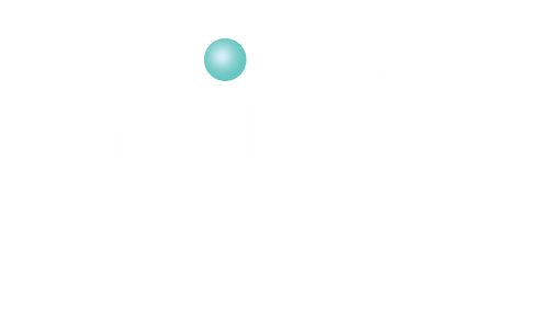Mind Group Australia