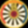 Tafelronde Helmond en Peelgemeenten