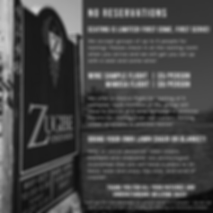 Zugibe Book visit page NEW.png