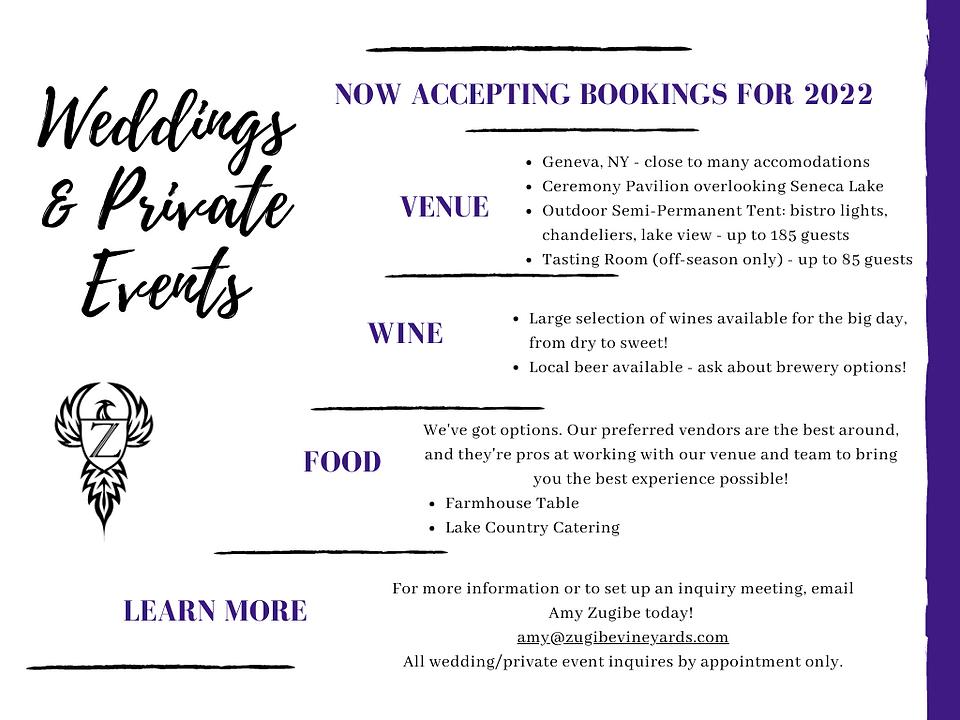 Wedding Website corrected.png