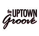 uptown groove.jpg