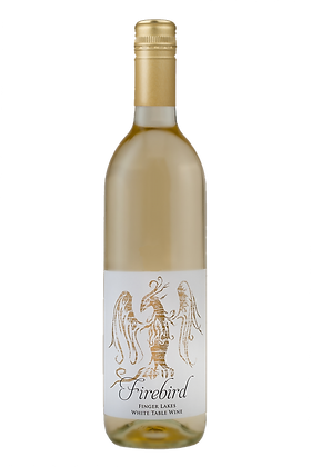 Firebird White 750ml