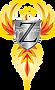 zugibe-logo.png