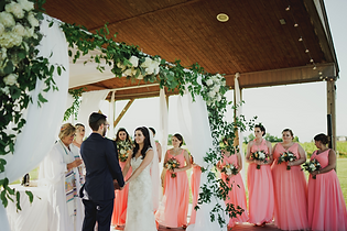 wedding.1 - Copy.png