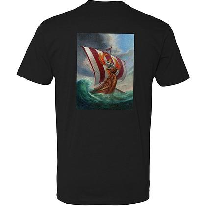 Phoenician T-Shirt