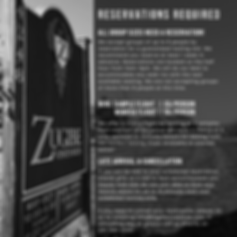 Zugibe Book a Reservation (2).png