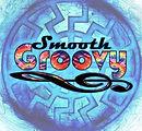 smooth groovy.jpg