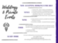 Wedding Website corrected (2).png