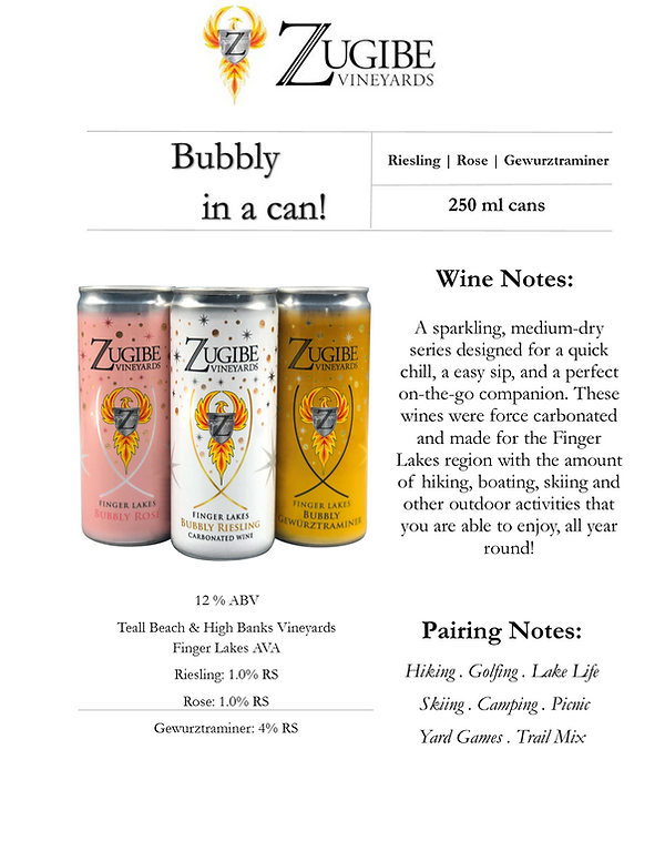 cans bubbly.png