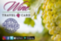 WineTravelCard.jpg