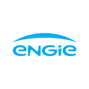 ENGIE.png