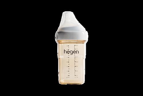 Hegen PCTO™ 240ml/8oz Feeding Bottle